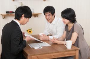ホームセキュリティの値切り交渉